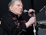 80 Anos para Jerry Lee Lewis!