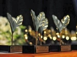 Abertas as inscrições para o 5º Prêmio de Jornalismo Ambiental