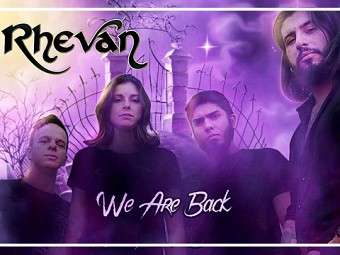 /imagem/com-we-are-back-banda-rhevan-volta-a-ativa-neste-sabado-no-blues-bar.jpg/340/255/4:3