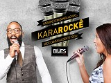 /imagem/kararocke-no-blues-bar.jpg/160/120/4:3