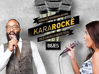 /imagem/kararocke-no-blues-bar.jpg/330/250/4:3